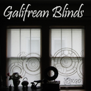 GalifreanBlinds
