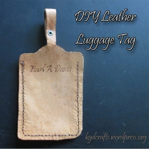 kgdcrafts_LeatherLuggageTag